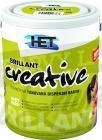 Brillant Creative 0489 - Trendy - 4 kg