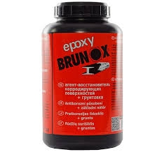 BRUNOX  EPOXY odrezovač 1000ml