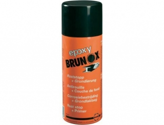 BRUNOX epoxy odrezovač 400ml