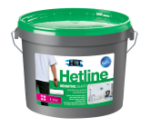Hetline sensitiv 12kg