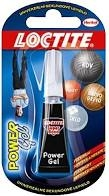 LOCTITE Super Bond gel 2g