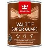 VATTI SUPER GUARD 2,7L